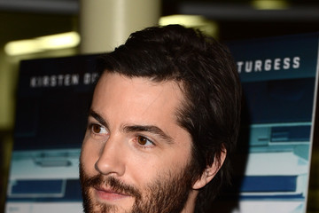 Jim Sturgess 'Upside Down' Screening in Hollywood 2