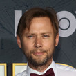 Jimmi Simpson HBO's Post Emmy Awards Reception - Arrivals
