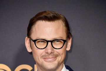 Jimmi Simpson 69th Annual Primetime Emmy Awards - Arrivals
