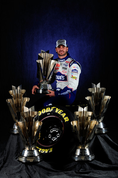 jimmie johnson 2010. Jimmie Johnson NASCAR Champion