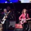 Jimmie Vaughan Fourth Annual LOVE ROCKS NYC Benefit Concert For God's Love We Deliver