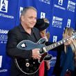 Jimmie Vaughan GRAMMY Foundation's 'Icon: The Life and Legacy of B.B. King' - Arrivals