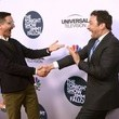 Jimmy Fallon FYC Event For NBC's 'The Tonight Show Starring Jimmy Fallon'