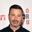 """Jimmy Kimmel """"Once Upon A Time In Queens"""" Los Angeles Premiere"""