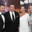 Jimmy Kimmel IMDb LIVE After The Emmys Presented By CBS All Access