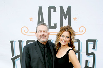 Jimmy Webb 10th Annual ACM Honors - Red Carpet