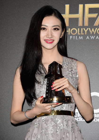 Jing Tian Pictures - 1...