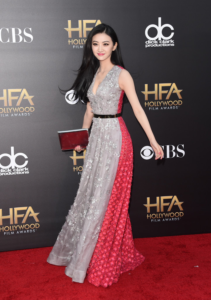 Jing+Tian+18th+Annual+Hollywood+Film+Awards+SXQVViVkF3nx.jpg