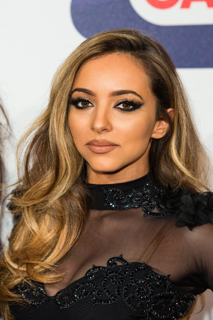 Jade Thirlwall Nude Photos 34