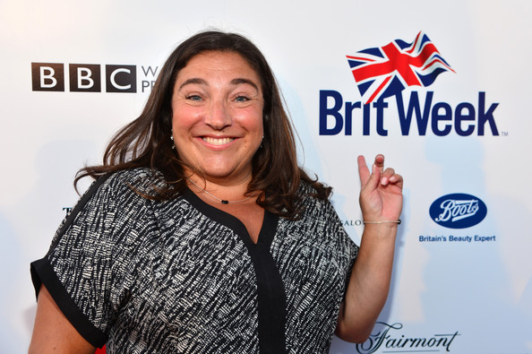 Super Nanny Photos and Premium High Res Pictures - Getty