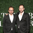 Joachim Rønning Maison de Mode's Sustainable Style Awards presented by Aveda at 1Hotel West Hollywood