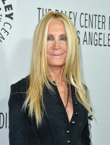 joan van ark family guy