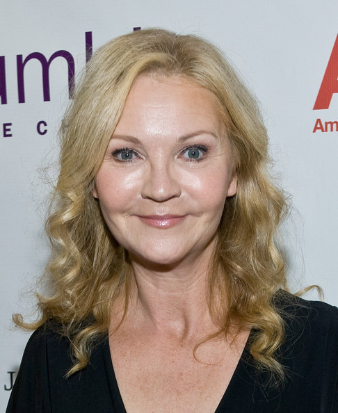 48th Chicago International Film Festival - An Evening With Joan Allen ... Tobey Maguire