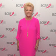 Joan Lunden Breast Cancer Research Foundation New York Symposium and Awards Luncheon - Arrivals