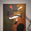 Joan Miro Sotheby's Impressionist And Modern Art Sale Preview