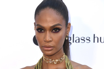 Joan Smalls The Daily Front Row's 5th Annual Fashion Los Angeles Awards - Arrivals