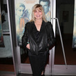 Joanna Cassidy LA Special Screening Of Sony's
