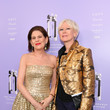 Joanna Coles 2018 Fragrance Foundation Awards
