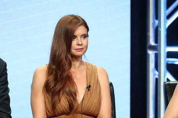Joanna Garcia-Swisher 2017 Summer TCA Tour - Day 13