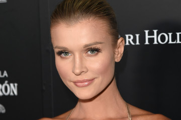 Joanna Krupa Arrivals at Maxim's Hot 100 Women Event