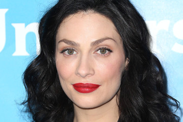 Joanne Kelly Arrivals at NBCUniversal's Summer Press Day