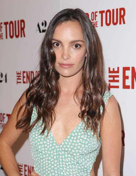 jodi balfour galleryjodi balfour twitter, jodi balfour gallery, jodi balfour wiki, jodi balfour instagram, jodi balfour filmography, jodi balfour, jodi balfour age, jodi balfour married, jodi balfour wikipedia, jodi balfour feet, jodi balfour vampire, jodi balfour hot, jodi balfour interview, jodi balfour ali liebert, jodi balfour supernatural, jodi balfour mr skin, jodi balfour nudography, jodi balfour measurements, jodi balfour images, jodi balfour miss south africa