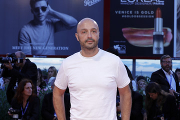 Joe Bastianich 'The Bad Batch' Premiere - 73rd Venice Film Festival