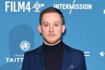 Joe Cole The 21st British Independent Film Awards - Red Carpet Arrivals