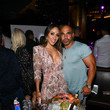 Joe Gorga Novelle Rolls Out The Red Carpet For A Star-Studded Grand Opening Weekend