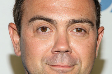Joe Lo Truglio Fox All-Star Party - Arrivals