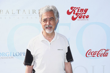 Joe Mantegna 11th Annual George Lopez Celebrity Golf Classic