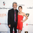 Joe Mantegna Save The Children's Centennial Celebration: Once in a Lifetime - Red Carpet