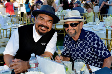 Joe Pesci 10th Annual George Lopez Celebrity Golf Classic