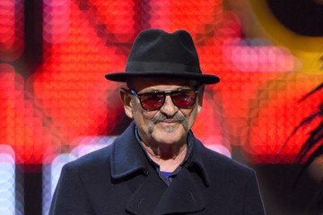 Joe Pesci Spike TV's 'Guys Choice 2016' - Show
