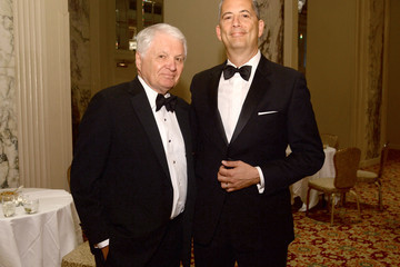 Joe Wright Hospital For Special Surgery 32nd Annual Tribute Dinner