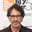 Joel Coen 56th New York Film Festival - 'The Ballad Of Buster Scruggs' - Arrivals
