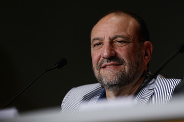 Joel Silver 'The Nice Guys' Press Conference - The 69th Annual Cannes Film Festival