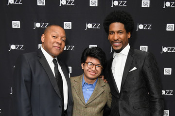 Joey Alexander Jazz At Lincoln Center's 30th Anniversary Gala - Inside