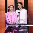 Joey King 2020 Film Independent Spirit Awards  - Social Ready Content