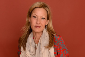 Joey Lauren Adams Pictures, Photos & Images - Zimbio