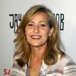"Joey Lauren Adams Saban Films' ""Jay & Silent Bob Reboot"" Los Angeles Premiere - Red Carpet"