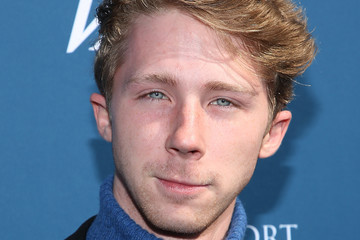Joey Luthman Variety 10 Actors To Watch And Newport Beach Film Festival Fall Honors