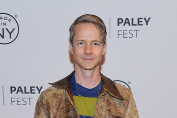 john cameron mitchell husbandjohn cameron mitchell 2015, john cameron mitchell height, john cameron mitchell viktor nikiforov, john cameron mitchell podcast, john cameron mitchell sugar daddy, john cameron mitchell 2013, john cameron mitchell interview, john cameron mitchell wiki, john cameron mitchell origin of love, john cameron mitchell виктор никифоров, john cameron mitchell instagram, john cameron mitchell hedwig, john cameron mitchell 2016, john cameron mitchell husband, john cameron mitchell girlfriend, john cameron mitchell hedwig broadway, john cameron mitchell married