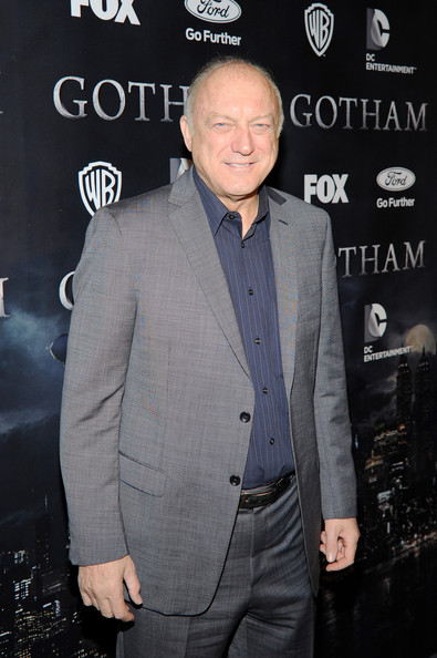 john doman gayjohn doman wiki, john doman height, john doman, john doman imdb, john doman borgia, john doman the wire, john doman gotham, john doman speech, john doman biography, john doman dean norris, john doman oz, john doman wife, john doman movies and tv shows, john doman net worth, john doman the affair, john doman inspirational speech, john doman filmographie, john doman dominic west, john doman royal lepage, john doman gay
