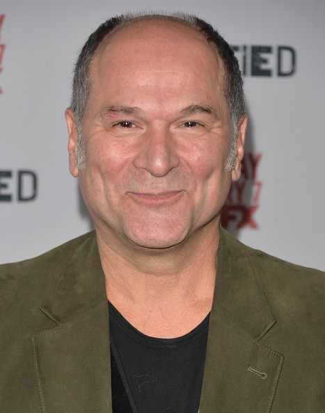 john kapelos breakfast club