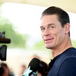"""John Cena """"The Road to F9"""" Global Fan Extravaganza - Arrivals"""