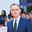 John Crowley 2019 Toronto International Film Festival - 'The Goldfinch' Premiere - Arrivals