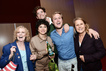 John Early Search Party FYC Event - LA