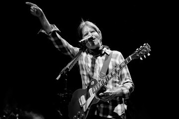John Fogerty 2016 Stagecoach California's Country Music Festival