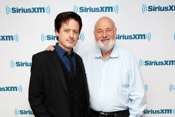 John Fugelsang SiriusXM's Town Hall With Rob Reiner, Hosted By John Fugelsang